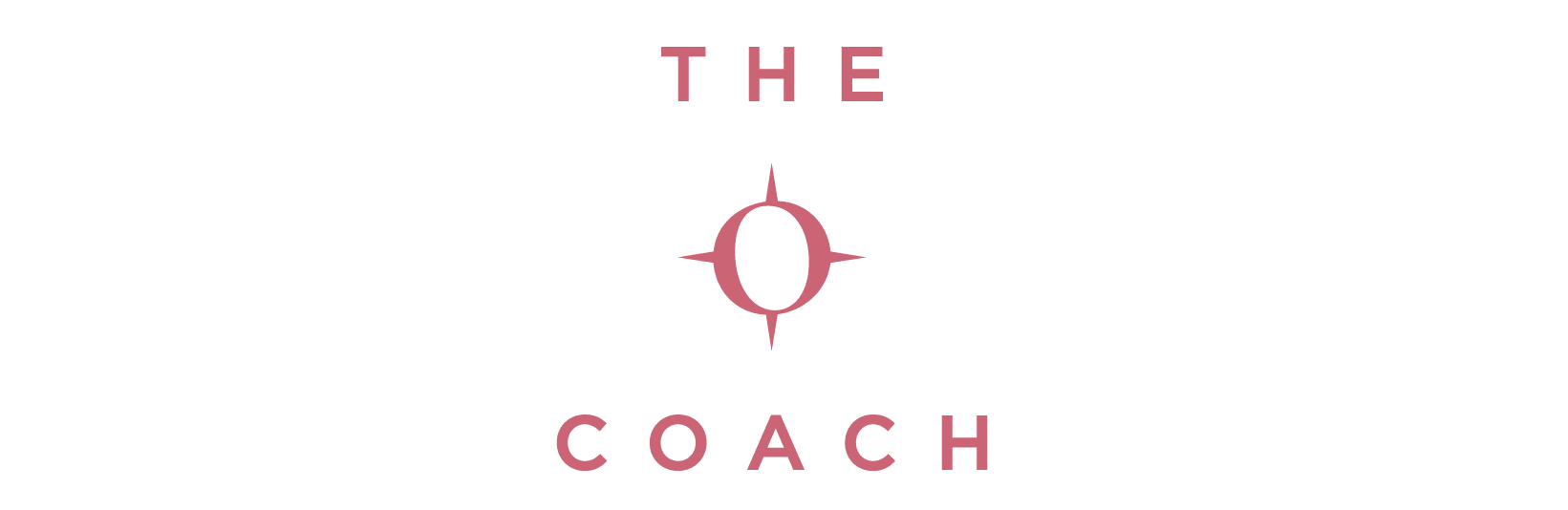 astrology coaching logo